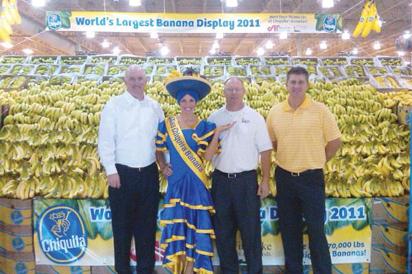 affiliated-banana-display