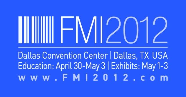 FMI2012 Top