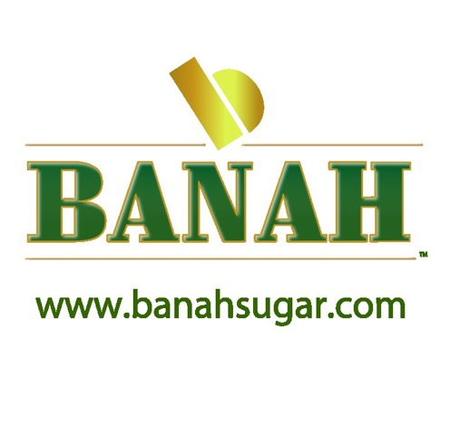 Banah International Sugar
