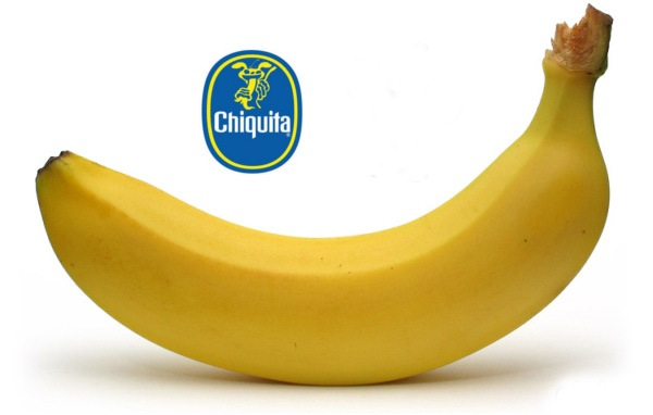 Cutrale-Safra Reaches Agreement To Buy Chiquita For $1.3B
