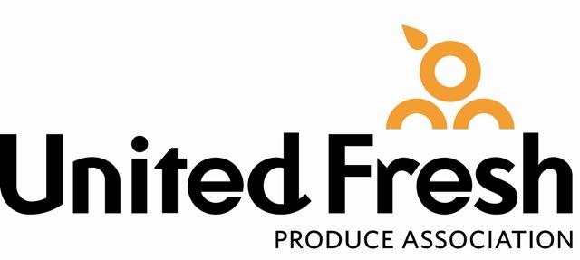 United Fresh Produce Association, produce managers
