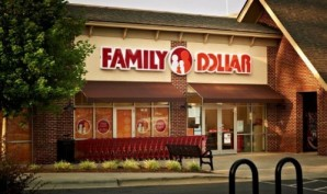 Family Dollar Covid 19