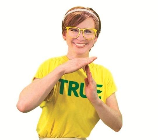 True Lemon Contest Will Award Spa Vacation