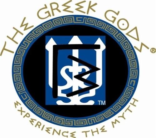 Hain Greek Gods Almond Dream