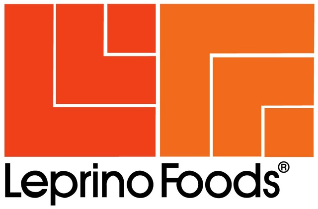 Leprino Foods Settles Race Discrimination Charges