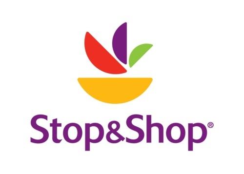 Stop & Shop logo