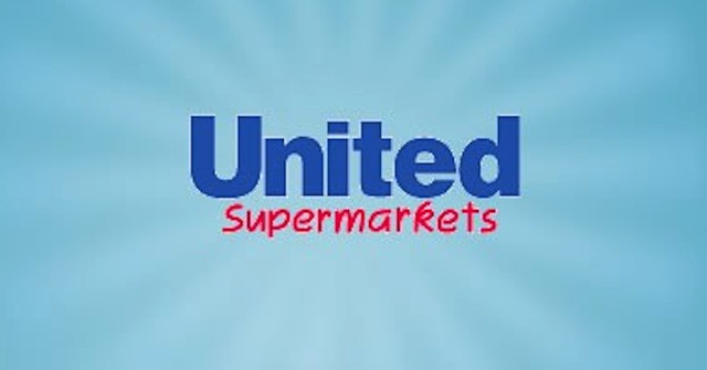 FoodLink Expands Online Network with United Supermarkets