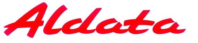 Aldata logo