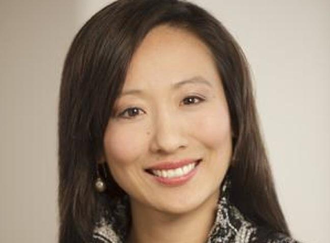 Jocelyn Wong new SVP, CMO at Family Dollar