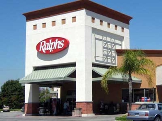 Ralphs To Pay 1 1m In Overcharging Claim