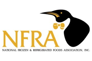 NFRA convention