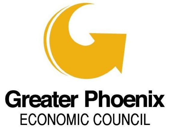 GPEC logo