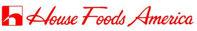 House Foods America Corporation logo