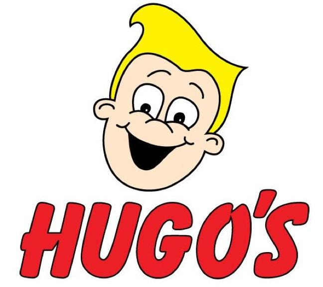 Hugo's image