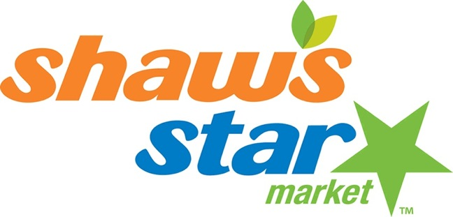 Shaws Star logo