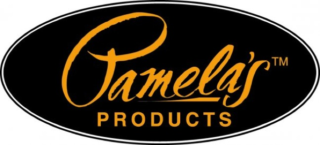Pamela's Products logo