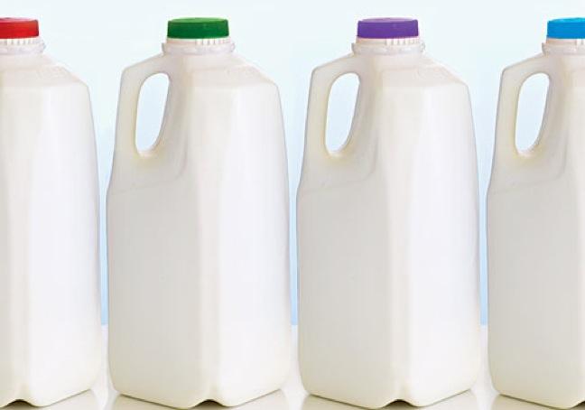 milk online marketing opportunity
