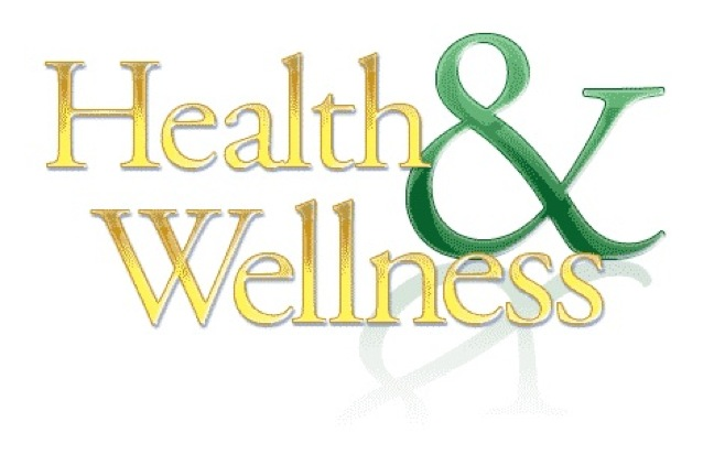 Health & Wellness image