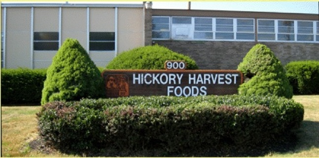 Hickory Harvest Foods