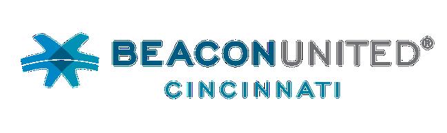 BeaconUnited Cincinnati
