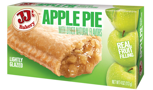 JJ's-Bakery-Apple-Pie