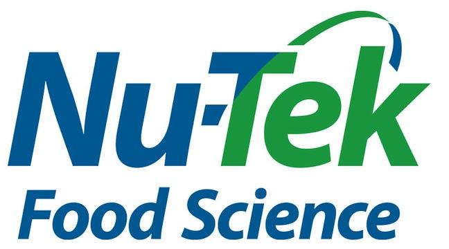 Nu-Tek Food Science