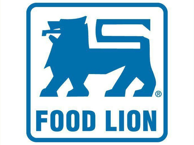 Food Lion Invests In 169 Stores In Carolinas, Hires 500