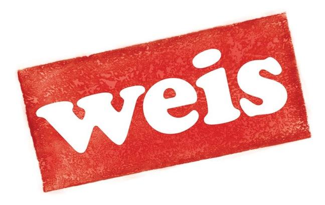 Weis logo