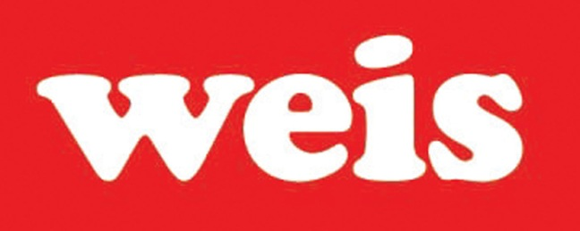 WEIS MARKETS, INC. LOGO