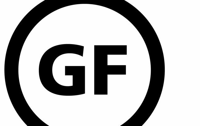 Certified Gluten-Free Logo