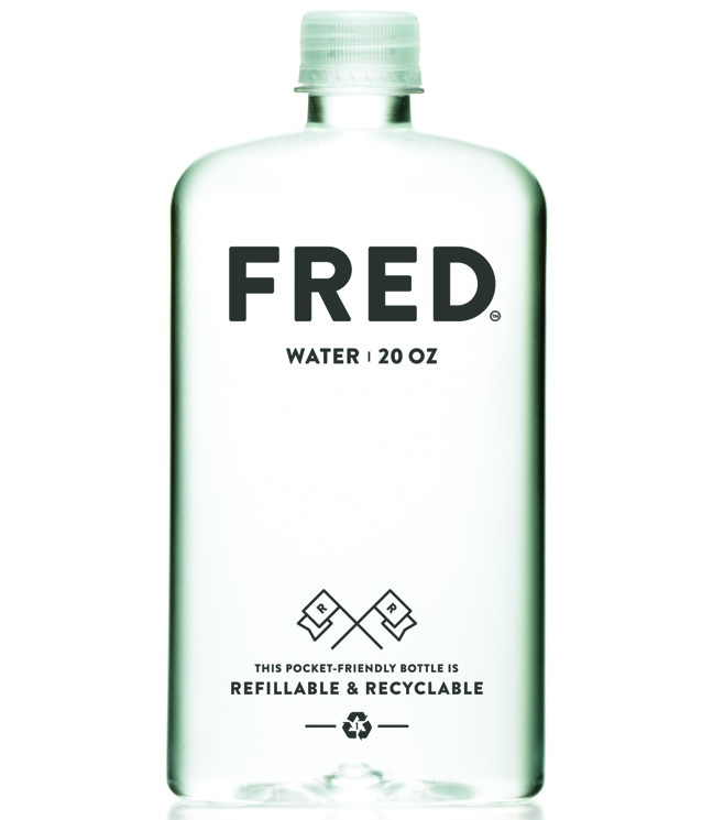 Fred_20oz_hires