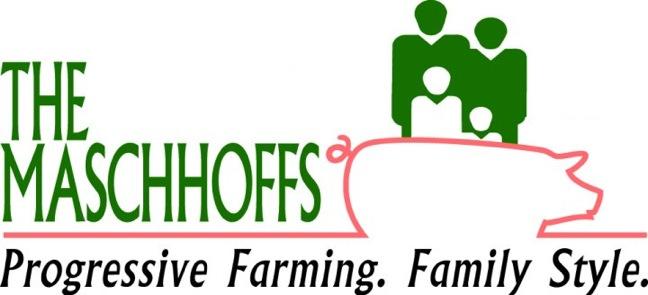 maschoffs logo