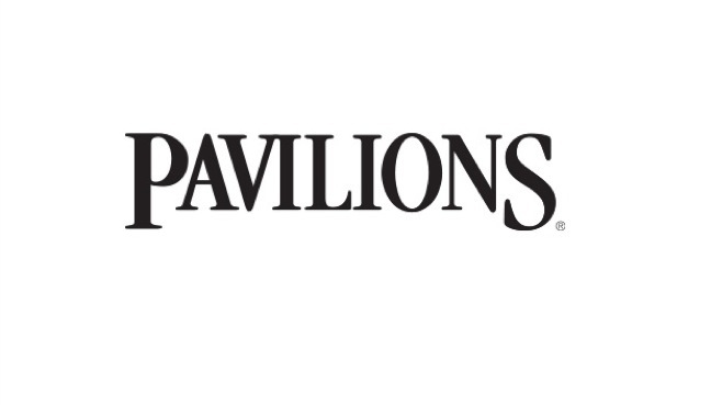 Vons Reopens Pavilions Store In Arcadia, Includes 'Asian Zone'