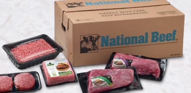 National Beef