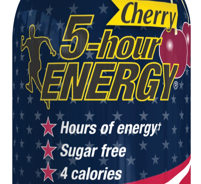 Patriotic_Cherry_Bottle_Glossy_Esko