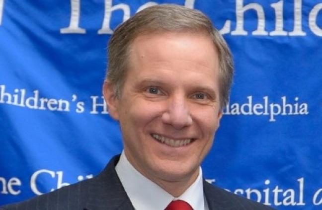 Rick Herring