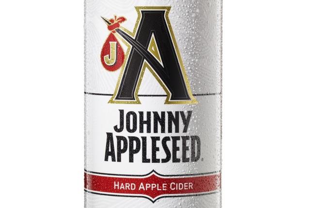 Johnny-Appleseed-Hard-Cider-16-oz.-can-original