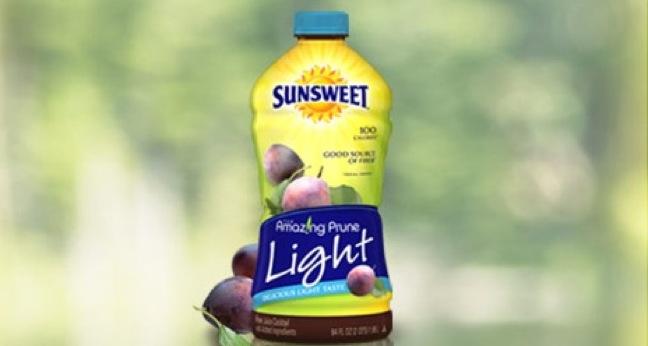 Sunsweet Light image