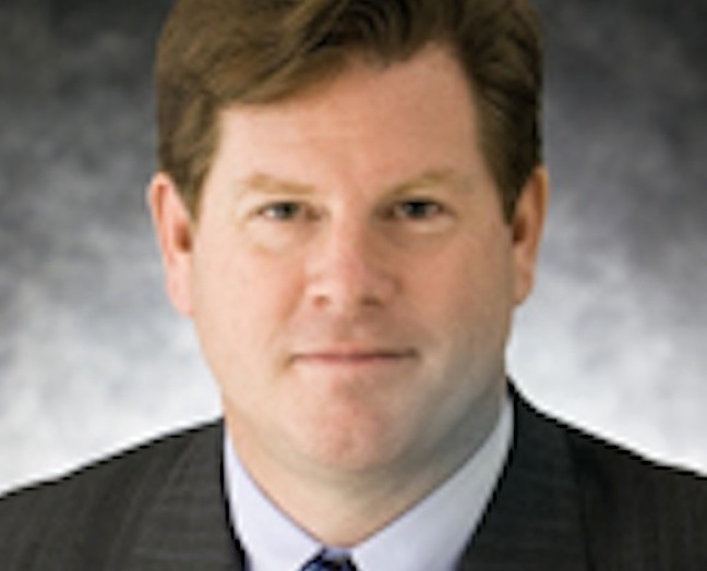 McCain Foods Limited Jeff DeLapp