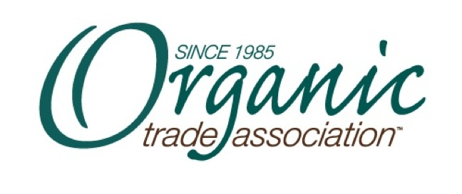 fraud prevention, OTA