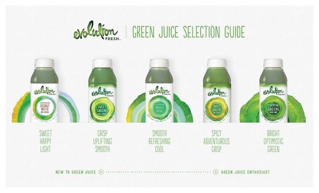 EvolutionFresh-Green_Juice_Selection_Guide