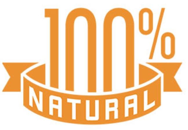 Natural image