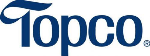 Topco-Logo