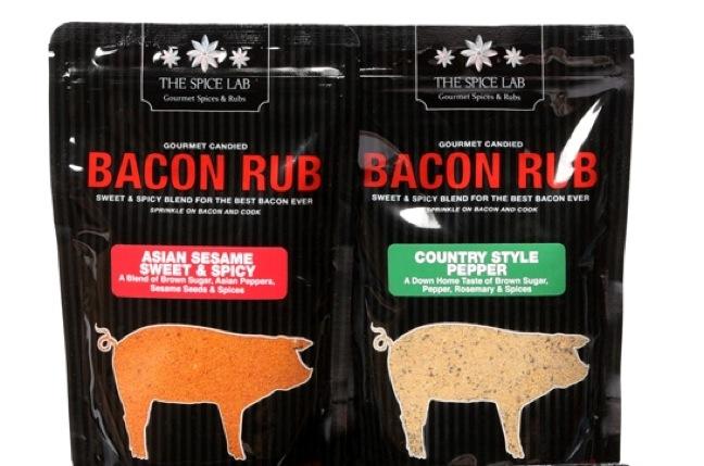 SpiceLab-BaconRub