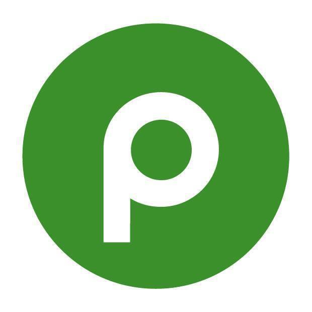Publix logo, diversity