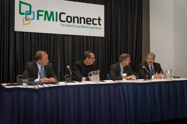 FMI-PrivateBrandsPanel