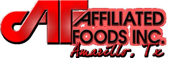 Affiliated Foods Amarillo Promotes Three