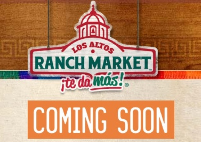new name for pro s ranch markets revealed new name for pro s ranch markets revealed
