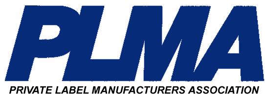 PLMA board of directors