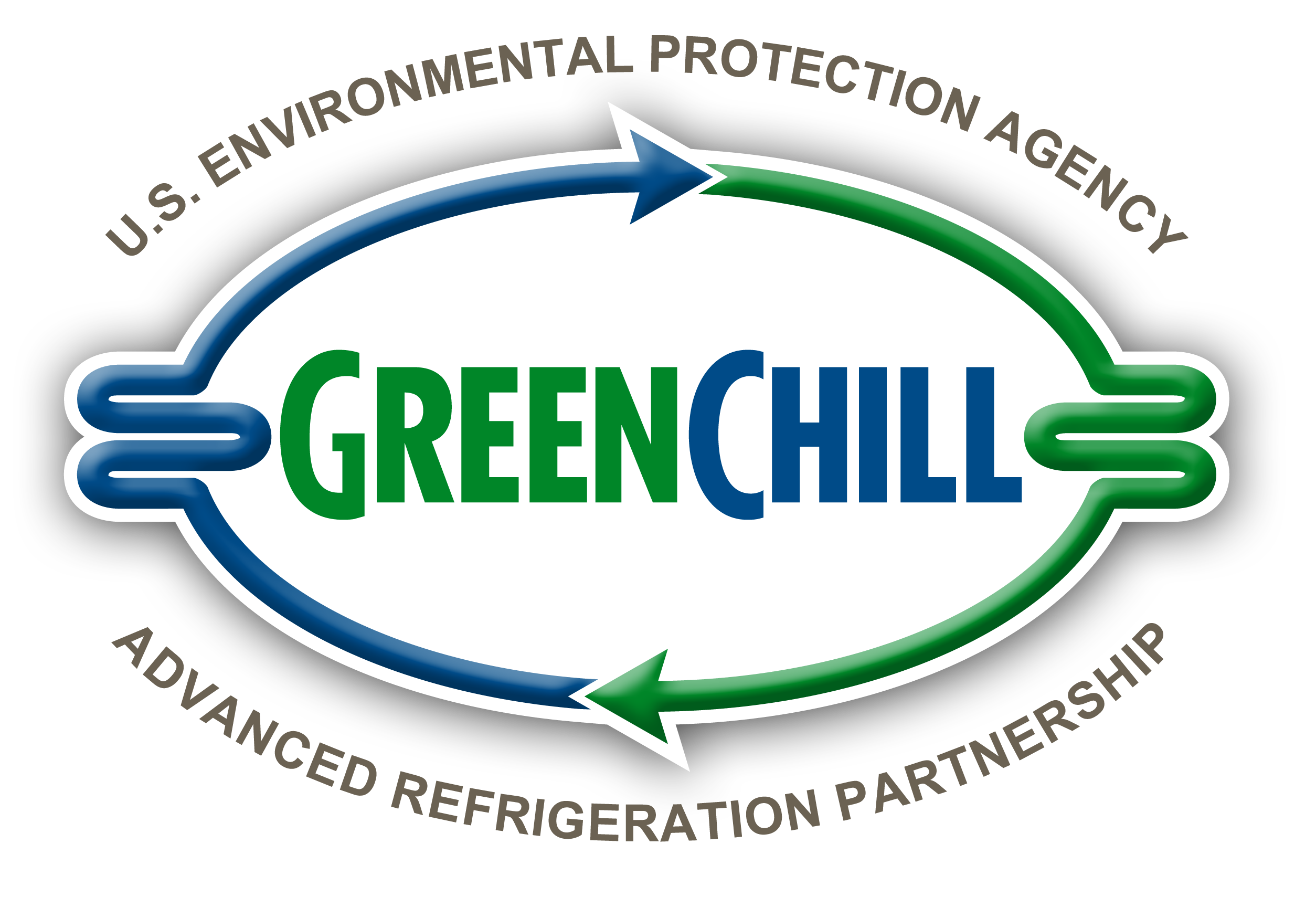 Sprouts GreenChill refrigerant